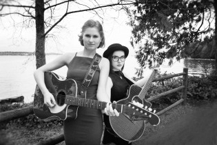 2016-02-14-Nikki and Jess-302-Edit