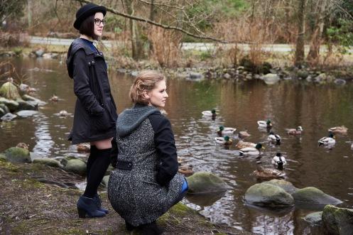 3000 pixes duckies